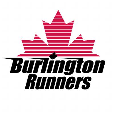 Burlington Runners