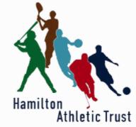 2020 Hamilton Athletic Trust