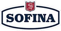 2020 Sofina