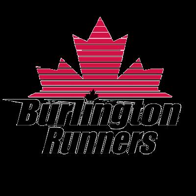 burlingtonRunners