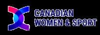 canadianwomenandsport
