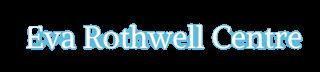 EvaRothwellCentre