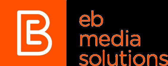 ebmediasolutions