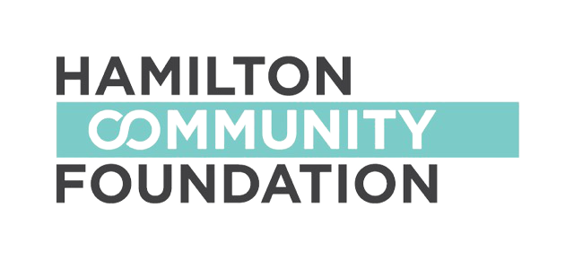 hamiltoncommunityfoundation