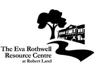Eva Rothwell