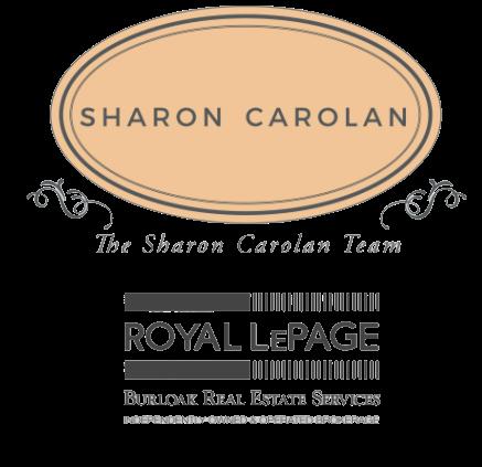 sharonCarolan